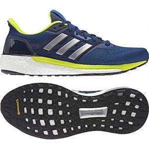 Adidas Supernova Glide Boost Running Shoes